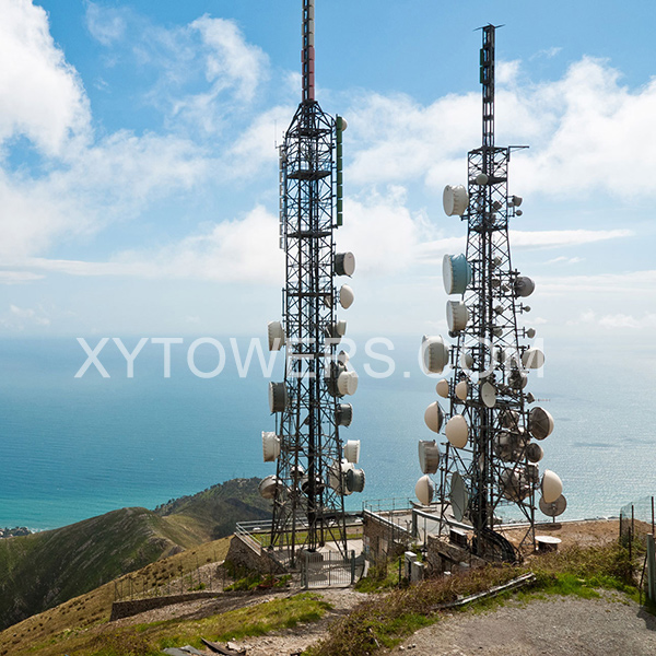 mountaintop-telecom-tower